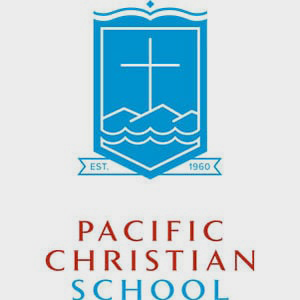 Le Campus : Pacific Christian Secondary School (PCS)